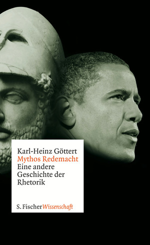 Mythos Redemacht