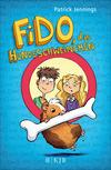 Vergrößerte Darstellung Cover: Fido, das Hundeschweinchen. Externe Website (neues Fenster)