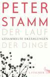 Vergrößerte Darstellung Cover: Der Lauf der Dinge. Externe Website (neues Fenster)
