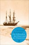 Vergrößerte Darstellung Cover: Die Schrecken des Eises und der Finsternis. Externe Website (neues Fenster)