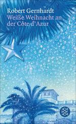Weiße Weihnacht an der Côte d'Azur