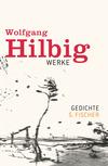 Werke, Band 1: Gedichte