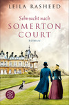 Sehnsucht nach Somerton Court