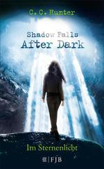 Shadow Falls - After Dark - Im Sternenlicht