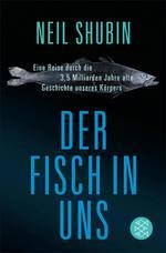 Der Fisch in uns