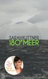 Vergrößerte Darstellung Cover: 180 Grad Meer. Externe Website (neues Fenster)