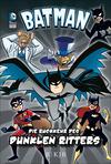 Batman - Die Rückkehr des Dunklen Ritters