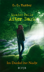 Shadow Falls - After Dark - Im Dunkel der Nacht