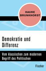 Demokratie und Differenz