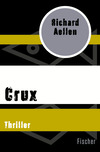 Vergrößerte Darstellung Cover: Crux. Externe Website (neues Fenster)