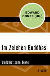 Im Zeichen Buddhas