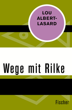 Wege mit Rilke