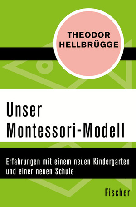 Unser Montessori-Modell
