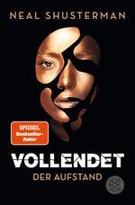 Vollendet - Der Aufstand