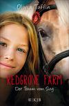 Redgrove Farm - Der Traum vom Sieg
