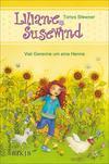 Liliane Susewind - Viele Gerenne um eine Henne