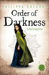 Vergrößerte Darstellung Cover: Order of Darkness - Schatzwächter. Externe Website (neues Fenster)