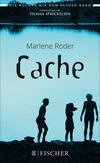 Vergrößerte Darstellung Cover: Cache. Externe Website (neues Fenster)