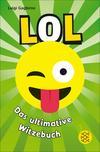 LOL - Das ultimative Witzebuch