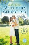 Vergrößerte Darstellung Cover: Mein Herz gehört dir. Externe Website (neues Fenster)