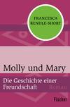 Molly und Mary