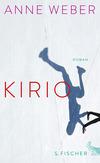 Kirio