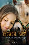 Vergrößerte Darstellung Cover: Redgrove Farm - Turnier der Entscheidung. Externe Website (neues Fenster)