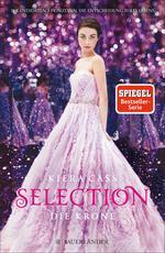 Selection - Die Krone