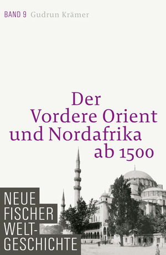 Neue Fischer Weltgeschichte. Band 9
