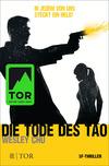 Die Tode des Tao