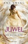 Vergrößerte Darstellung Cover: Das Juwel. Externe Website (neues Fenster)