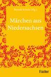Märchen aus Niedersachsen