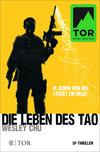 Die Leben des Tao