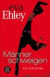 Vergrößerte Darstellung Cover: Männer schweigen. Externe Website (neues Fenster)