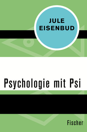 Psychologie mit Psi