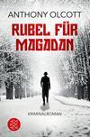 Rubel für Magadan