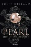 Pearl - Liebe macht sterblich