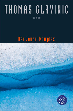 Der Jonas-Komplex
