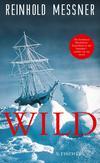 Vergrößerte Darstellung Cover: Wild. Externe Website (neues Fenster)