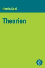Theorien