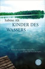 Kinder des Wassers