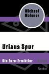 Urians Spur