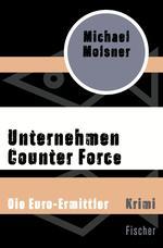 Unternehmen Counter Force