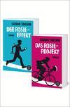 Die Rosie-Romane