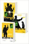 Tao. Die komplette Trilogie
