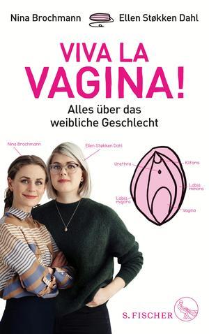 Viva la Vagina!