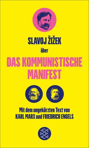 Das Kommunistische Manifest. Die verspätete Aktualität des Kommunistischen Manifests