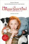 Vergrößerte Darstellung Cover: Liliane Susewind: Ein tierisches Abenteuer - Das Buch zum Film. Externe Website (neues Fenster)