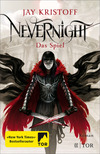 Nevernight