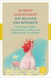 Die Blusen des Böhmen